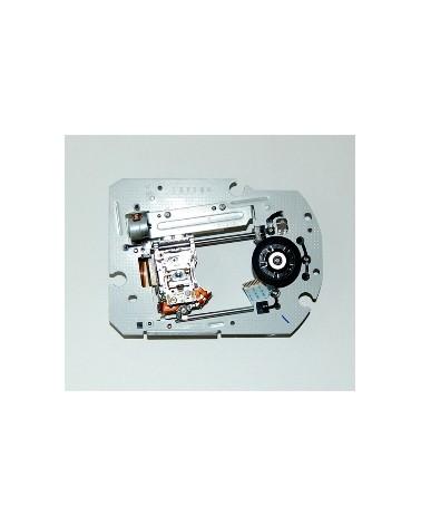 Pioneer CDJ 1000 Optical Pickup Assy - DXX2502