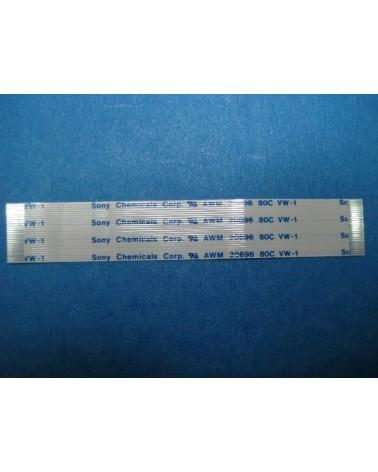 Pioneer CDJ 1000 MK3 26P Flexible Ribbon Cable DDD1300
