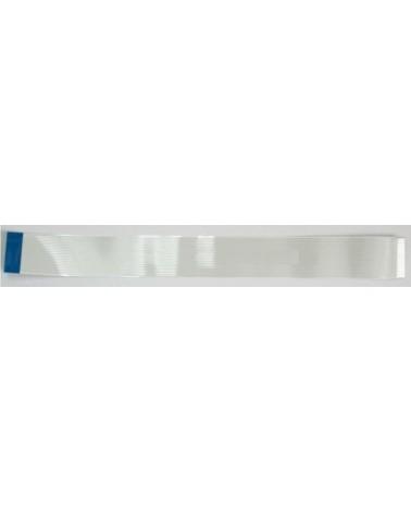 Pioneer CDJ 1000 MK3 22P Flexible Cable DDD1302