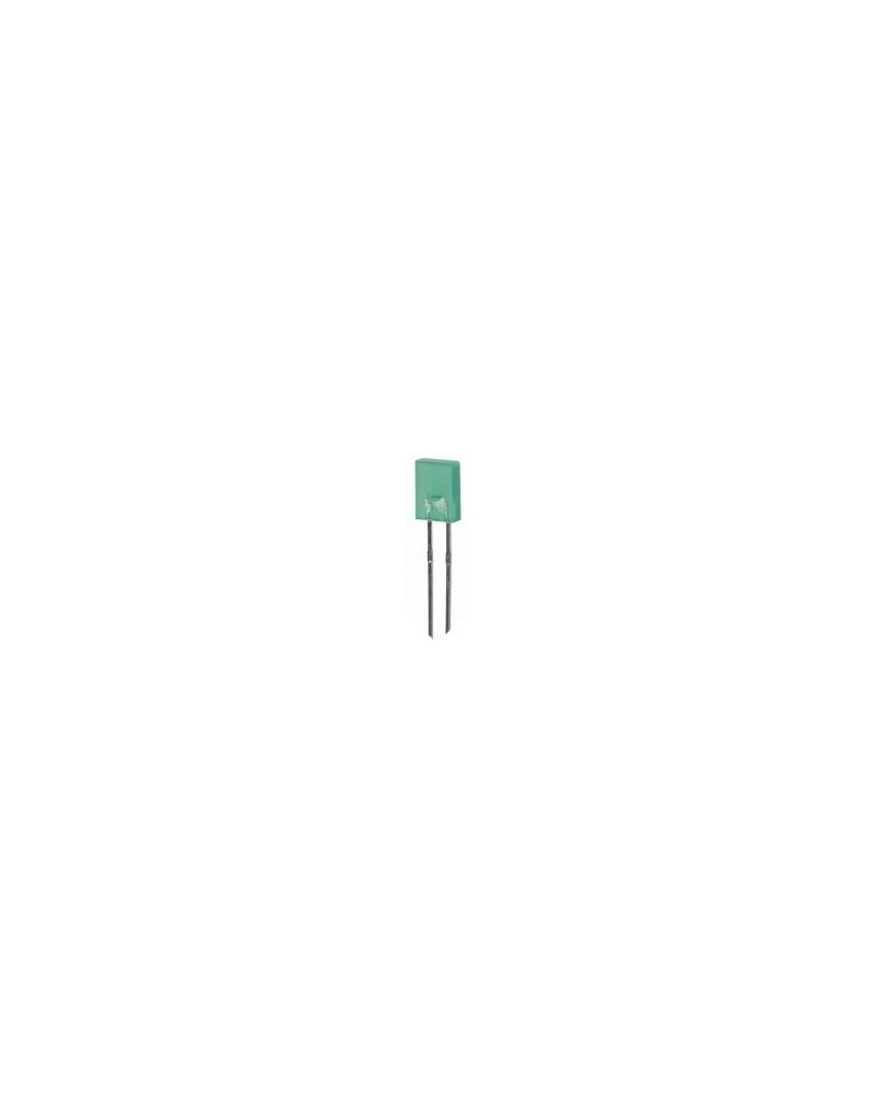 Technics 1200 1210 Replacement Pitch LED (Green)
