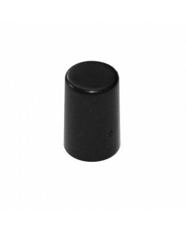Allen & Heath XONE 02 2D 4D 32 42 62 92 DB4 DX S2 8mm Round Push Button AJ4251
