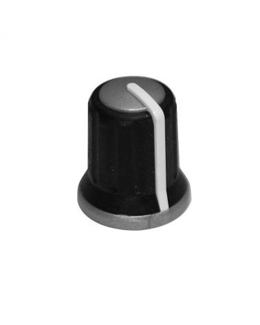 Allen & Heath XONE 02 22 3D 4D Black Silver White Knob AJ4346