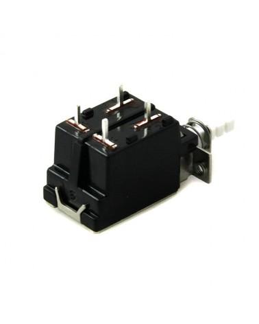 Allen & Heath XONE 32 62 92 DB4 4D Mains AC Switch AL3338