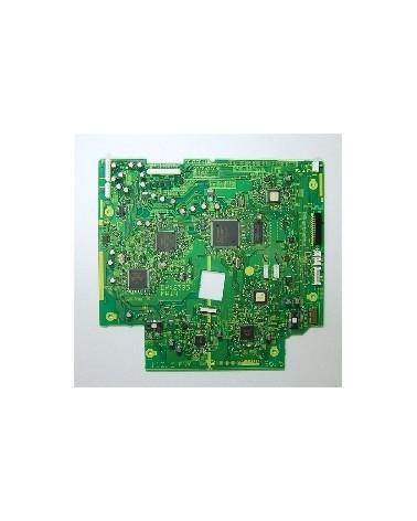 Pioneer CDJ 1000 MK2 Main Board MAIN Assy DWX2303