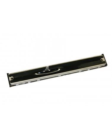 Pioneer CDJ 1000 1000 MK2 1000 MK3 2000 Pitch Slide Fader DCV1013