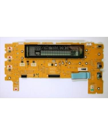 Pioneer CDJ 1000 MK3 Main Display PCB DWG1606