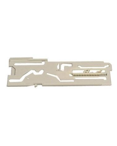 Pioneer CDJ 200 350 400 800 850 900 1000 MK2 MK3 2000 Eject Mechanism DNK3407