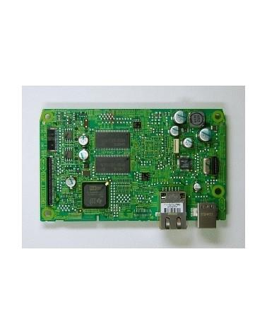 Pioneer CDJ 2000 Main Assy PCB DWG1660