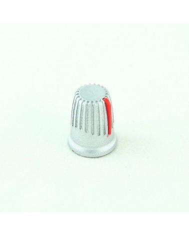 Ecler Nuo Series Rotary Knob