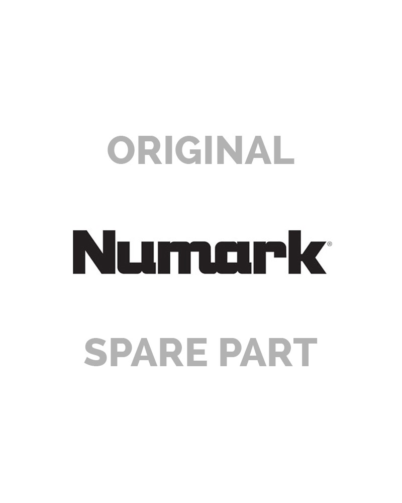 Numark M8 iM9 Channel Input Select Toggle Knob