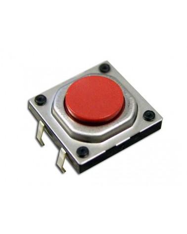 Akai MPC 500 1000 2500 Large Tactile Switch