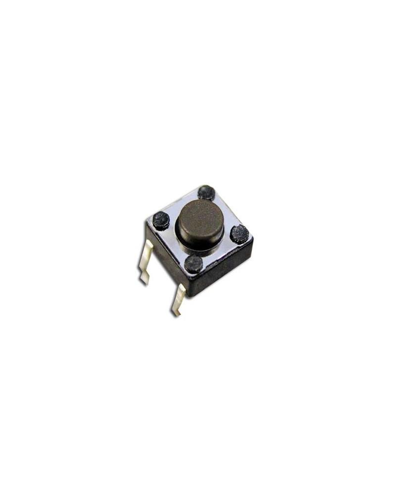 Akai MPC 500 1000 2500 Small Tactile Switch
