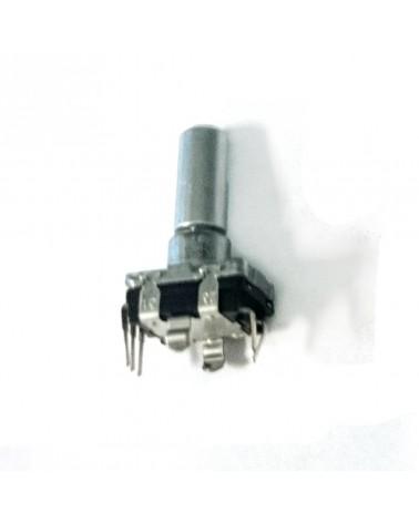Numark 4TRAK Mixtrack NDX 200 400 800 900 NS6 Select/FX Select Rotary Encoder
