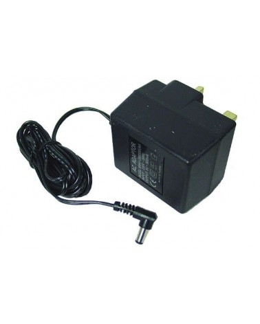 Numark M4 DM1001X DM1002 DM1002X DM1050 DM2050 DM905 M2 10V 500mA Power Adapter