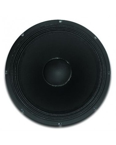 Alto TS110 Replacement LF Driver/Woofer
