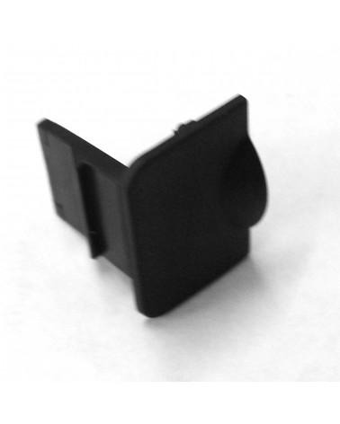 Pioneer CDJ 350 400 850 900 2000 USB Cover DNK4999
