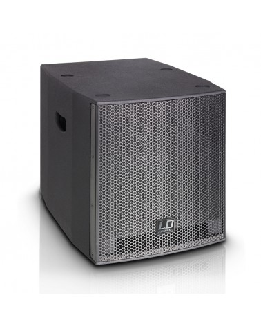 LD Systems MAUI 28 SE - Subwoofer extension for MAUI 28 systems
