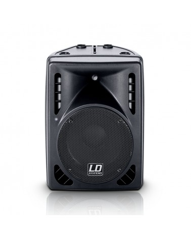 "LD Systems PRO 12 - 12"" PA Speaker passive"