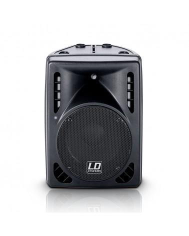 "LD Systems PRO 12 - 12"" PA Speaker passive"