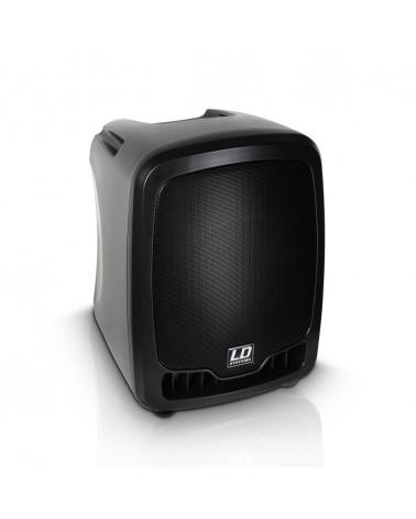 LD Systems Roadboy 65 SP - Passive Slave Speaker