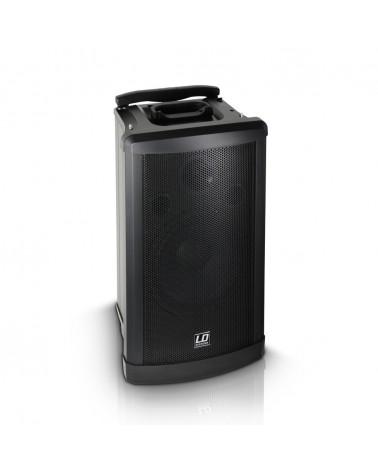 LD Systems Roadman 102 SL - Powered Slave Speaker