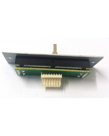 Numark M4 DM1002MKII DM1050 DM2050 DM3050 M2 Crossfader