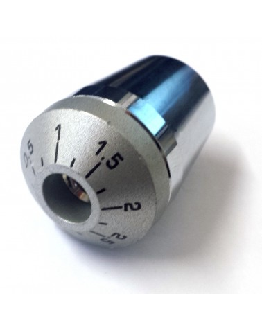 Numark TTUSB TT1550 TT1610 TT1625 Counterweight
