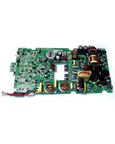 Mackie Thump Th 15a Replacement Amp Module
