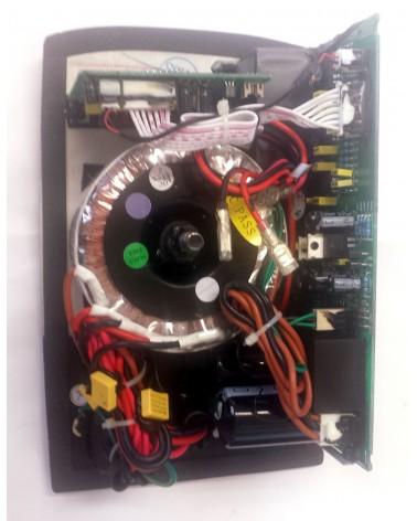 Amp board KRK VXT4