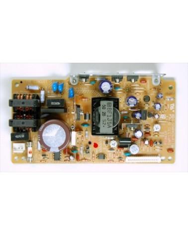CDJ-1000MK2 Power Board Assy
