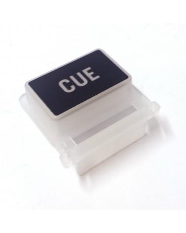 Numark NS6 MIXDECK QUAD NDX200 NDX400 NDX800 NDX900 Cue Push Button