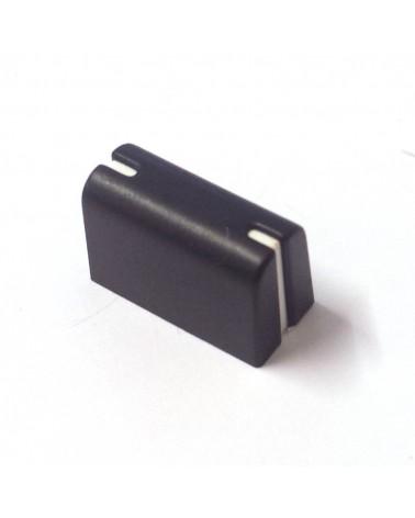 Numark V7 4TRAK MIXDECK QUAD NDX800 NDX900 NS6 NS7 NSFX FX Mix Slider Knob