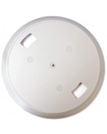 Numark TT1510 Platter