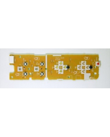 LED INDICATOR ASSY for Pioneer  DVJ-X1