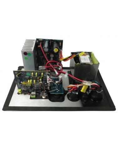 KRK Rokit RP6 G2 Amplifier Module / Amp PCB Board