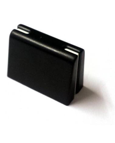Numark X5 4TRAK iDJPRO MIXDECK QUAD N4 NS6 NS7 NS7 II Large Slider Knob