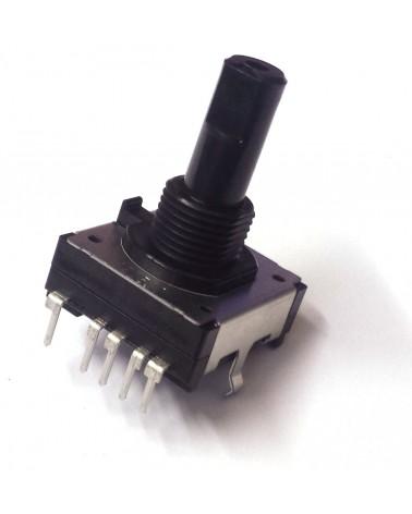 Pioneer DJM 700 750 800 850 900 NEXUS NXS 900SRT Effects Control Pot DSX1068