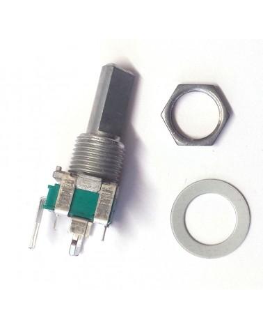 Pioneer DDJ S1 T1 DJM 5000 Potentiometer DCS1105