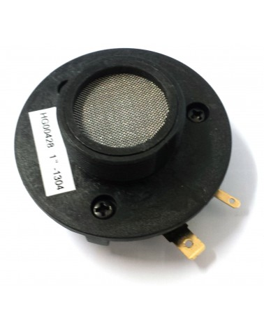 Alto Truesonic TS110A TS112A TS112W TS115A TS115W Replacement Tweeter Compression Driver