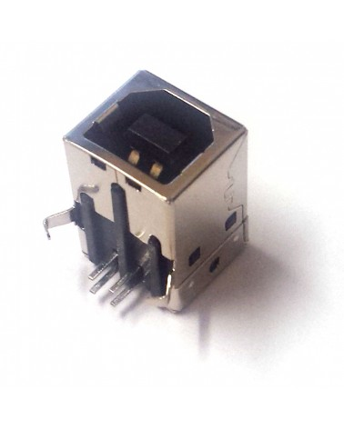 Allen & Heath XONE 42 DX 3D 4D USB B Socket AL6096