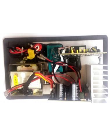KRK Rokit RP5 G2 Amplifier Module / Amp PCB Board
