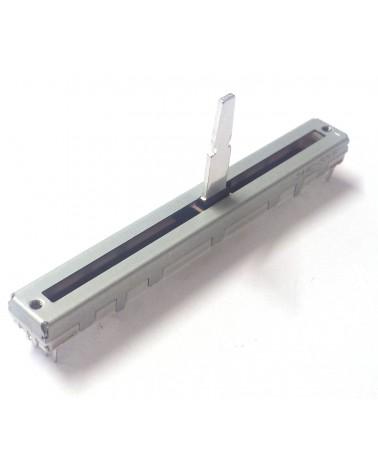 Pioneer DDJ Ergo CMX 3000 MEP 7000 Pitch Fader Potentionmeter DCV1011