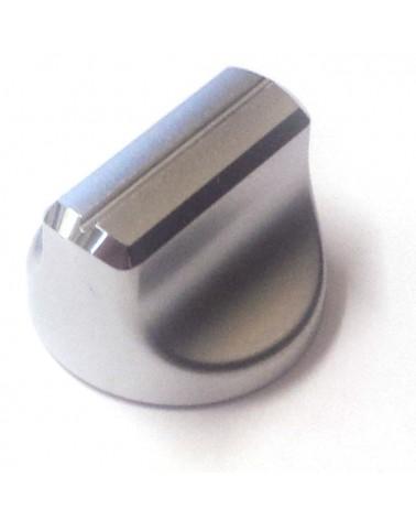 Numark TT500 CDX HDX Pitch Slider Knob