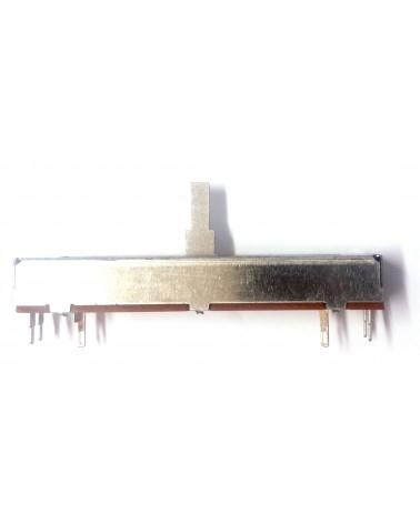 Numark X6 DXM01 DXM01USB DXM03 DXM06 X1USB Channel Slide Pot