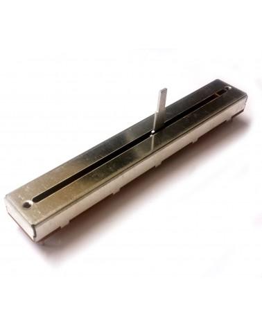Numark TTUSB TT1550 TT1600 TT1610 TT1625 TT1650 Pitch Fader Slide Pot