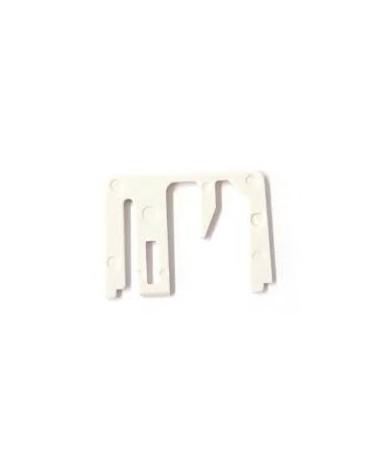 Pioneer DDJ T1 S1 SZ SB XDJ AERO RX DJM 750 850 900 2000 NEXUS Fader Knob Lock DAC2685