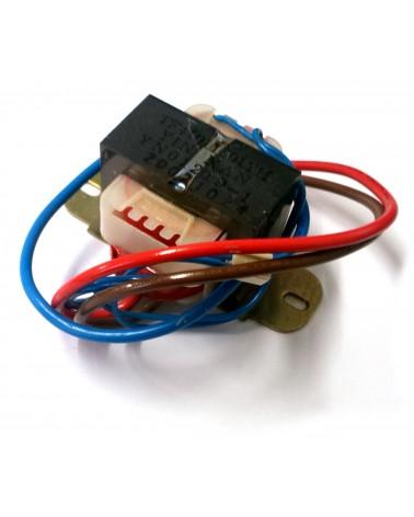 Numark TTUSB TT1550 TT1600 TT1610 Power Transformer