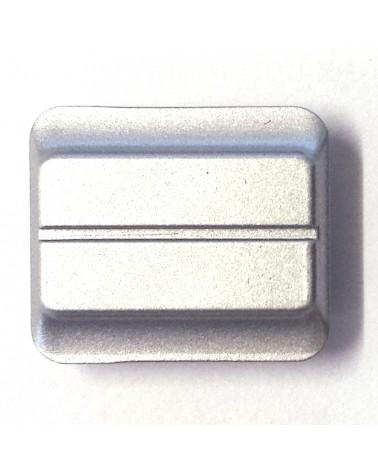 Numark MixtrackEdge Mixtrack Edge Slider Knob