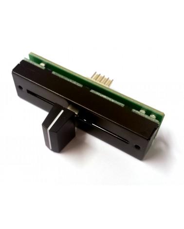 Numark C1 C2 C3 USB DM1001X DM1002X DM1090 DM1200 DM1720X DM1820X Crossfader