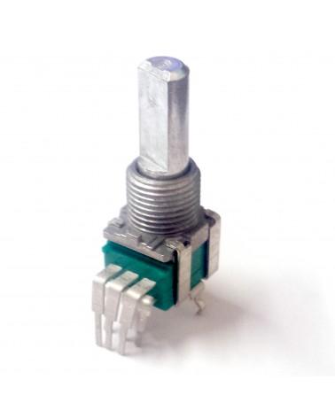 Pioneer DJM 700 750 800 850 900 NEXUS NXS Colour FX Potentiometer DCS1095 / DCS1126